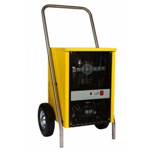 Osuszacz powietrza kondensacyjny Oasis D270HD