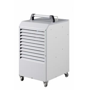 Osuszacz powietrza kondensacyjny AWM80