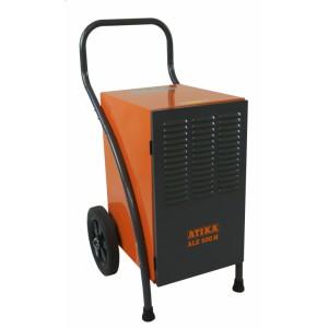 Osuszacz powietrza kondensacyjny ATIKA ALE 500N