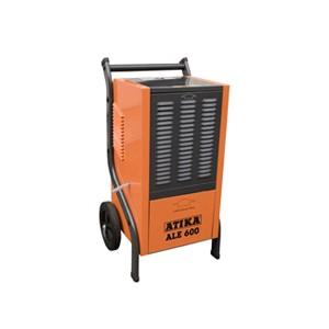 Osuszacz powietrza kondensacyjny ATIKA ALE 600N