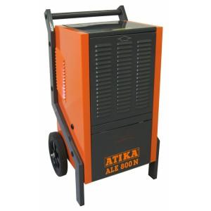 Osuszacz powietrza kondensacyjny ATIKA ALE 800N
