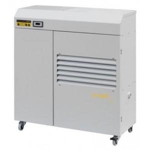 Osuszacz powietrza kondensacyjny AWMP25