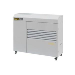 Osuszacz powietrza kondensacyjny AWMP35