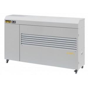 Osuszacz powietrza kondensacyjny AWMP50