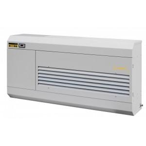 Osuszacz powietrza kondensacyjny AWMP80