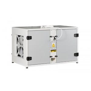 Osuszacz powietrza kondensacyjny AWMC 135