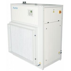 Osuszacz powietrza kondensacyjny HIdROS SEH 160