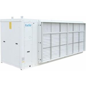 Osuszacz powietrza kondensacyjny AXAIR SRH 1800