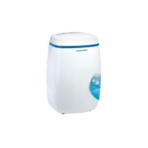 Osuszacz powietrza Lanaform Dehumidifier S1