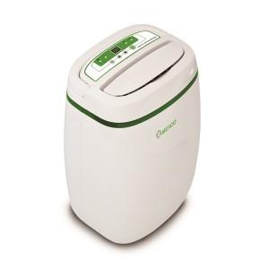 Osuszacz powietrza kondensacyjny Meaco 12 l. LOW