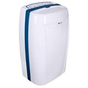 Osuszacz powietrza kondensacyjny Meaco 20L