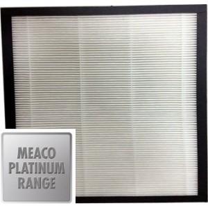 Filtr HEPA do osuszacza Meaco 12L LOW - 3szt