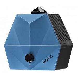 Ultradźwiękowy nawilżacz powietrza GOTIE GNE-127N