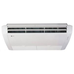 Klimatyzator podstropowy LG CV18.NJ2