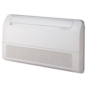 Klimatyzator przypodłogowo-sufitowy LG CV12.NE2