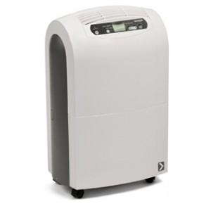 Osuszacz powietrza kondensacyjny Trotec TTK100E