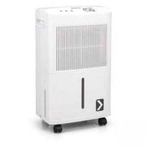 Osuszacz powietrza kondensacyjny Trotec TTK50E