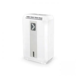 Osuszacz powietrza adsorpcyjny Trotec TTR55E