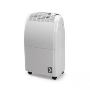 Osuszacz powietrza kondensacyjny Trotec TTK 75E