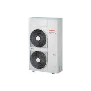 Agregat skraplający Toshiba Digital Inverter 3/4 RAV-SM1603AT-E