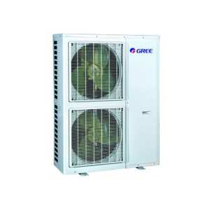 Jednostka zewnętrzna Gree GMV IV Mini Inverter  GMV-Pd100W/NaB-K
