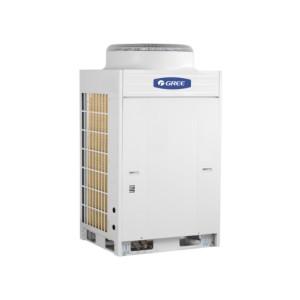Jednostka zewnętrzna Gree GMV IV Inverter GMV-Pdm280W/NaB-M