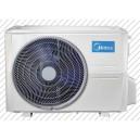Klimatyzator Midea M2OE-18HFN1-Q