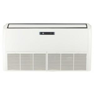Klimatyzator przypodłogowo-przysufitowy Rotenso Jato J140Vi/J140Vo 14,0 kW
