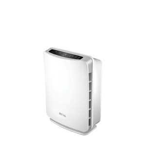 Oczyszczacz powietrza Ideal Ap 15