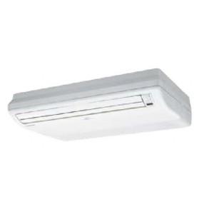 Klimatyzator podsufitowo-przypodłogowy Fujitsu ABYG18LVTB