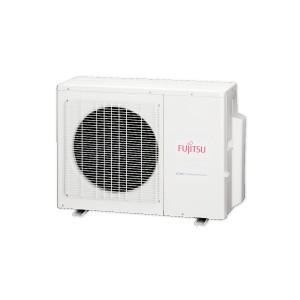 Klimatyzator zewnętrzny Fujitsu AOYG24LAT3