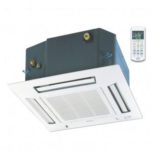 Klimatyzator kasetonowy Panasonic CS-ME21-PB4EA