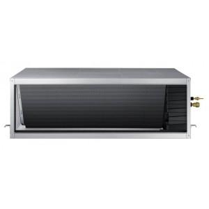 Klimatyzator kanałowy Samsung HSP AC180JNHPKH / AC180JXAPNH