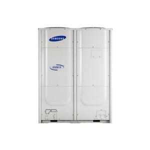 Klimatyzator zewnętrzny odzysk ciepła Samsung AM780FXVAGR