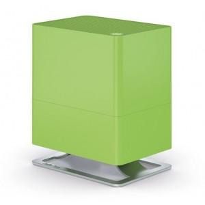 Nawilżacz ewaporacyjny Stadler Form Oskar Little zielony