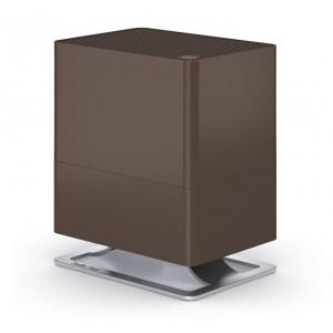 Nawilżacz ewaporacyjny Stadler Form Oskar Little brązowy