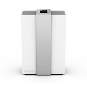 Oczyszczacz powietrza Stadler Form Robert biało-srebrny