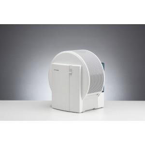 Oczyszczacz powietrza AOS 1355N z funkcją nawilżania (biały)