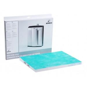 Filtr HEPA A7014 do oczyszczacza powietrza Boneco P2261