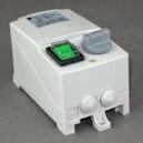Regulator prędkości obrotowej do nagrzewnnicy wodnej Sonniger Heater