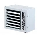 Nagrzewnica gazowa powietrza Sonniger Rapid LR015 15/12 kW