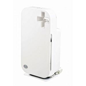 Oczyszczacz powietrza PREM-I-AIR Super Air Invierno ION