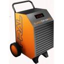 Osuszacz powietrza Fral Super Dryer62