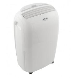 Osuszacz powietrza kondensacyjny Fral DryDigit20LCD