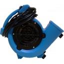 Wentylator promieniowy Fral FAM200