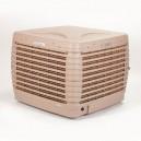 Klimatyzator ewaporacyjny Hitexa Earl HIT18-KD10B z dolnym wylotem powietrza