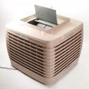 Klimatyzator ewaporacyjny Hitexa Earl HIT18-KG10B z górnym wylotem powietrza
