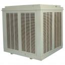 Klimatyzator ewaporacyjny Hitexa Royal HIT40-KG31E z górnym wylotem powietrza