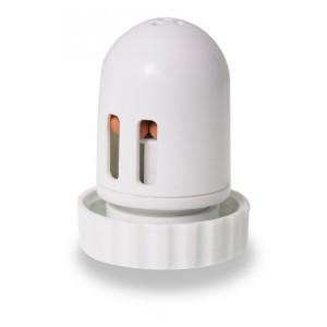 Filtr ceramiczny do nawilżacza NUC-8