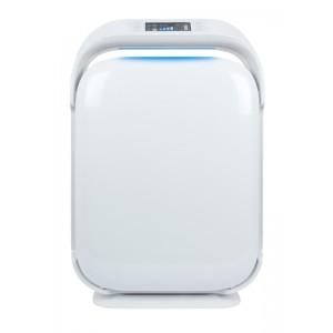 Oczyszczacz powietrza Meaco Clean CA-HEPA 119x5